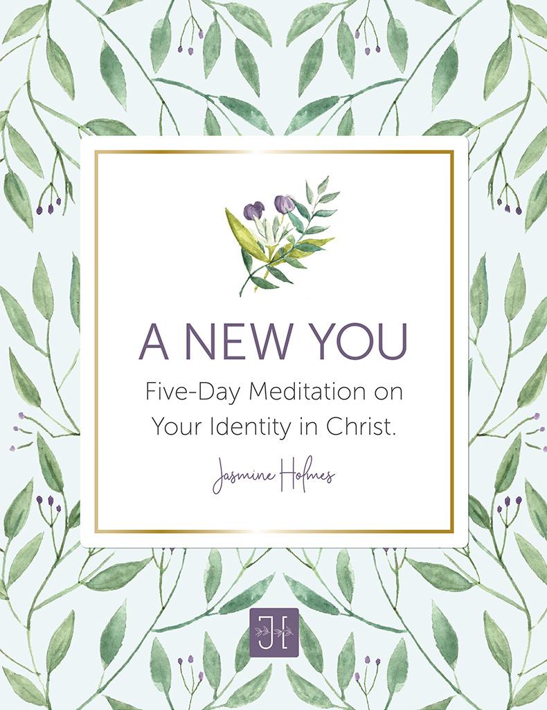 a-new-you-devo-cover2